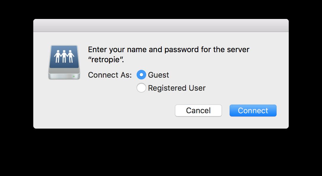 Retro Gaming with Raspberry Pi